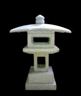 Kanjuji