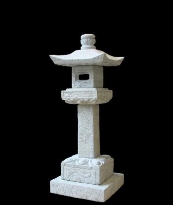 Nishinoya 150