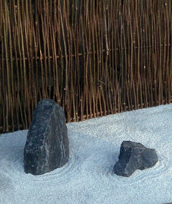lanterne pierre jardin japonais la lanterne pierre du. Black Bedroom Furniture Sets. Home Design Ideas
