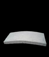 Pont en granit  112 cm