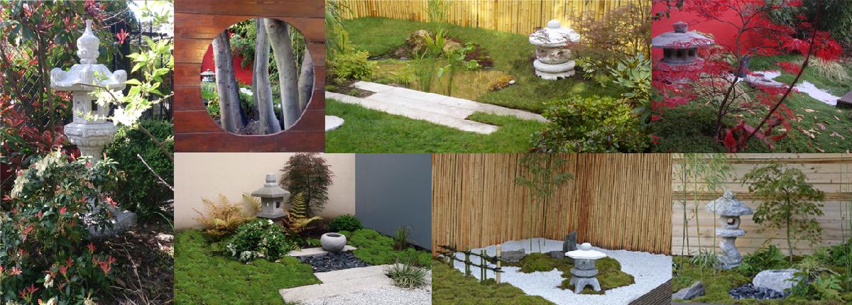 Hiroshige l 39 estampe japonaise jardin japonais le blog for Paysagiste jardin japonais