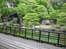 Jardin japonais:Kaiyushiki