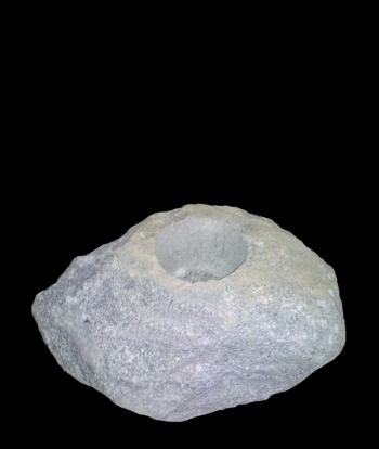 Chôzu bachi 60