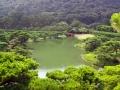 ritsurin_garden_m3573