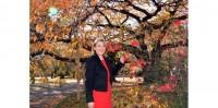 Des chrysanthèmes japonais à Versailles, des jardins à la française à Tokyo - 29 novembre 2013 - L'Obs