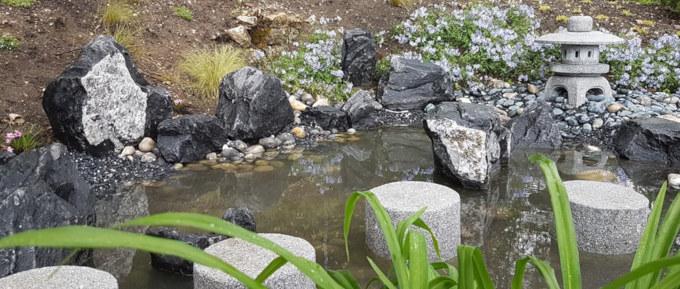 jardin japonais jouy sur morin
