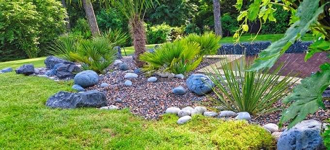 Cr er ou faites cr er votre jardin jardin japonais - Creation jardin japonais photos ...