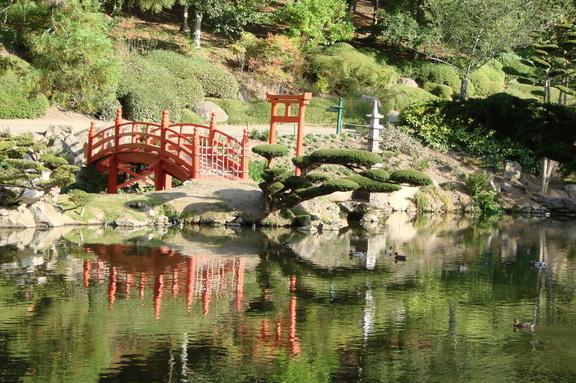 jardin japonais de maul vrier photos de jardin japonais. Black Bedroom Furniture Sets. Home Design Ideas
