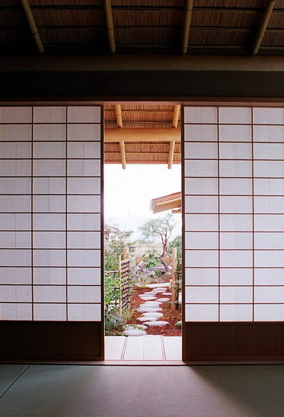 Japanese_Garden_,watched_from_Tea_Ceremony_House,Chogai-Tei,.jpg